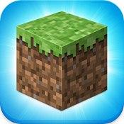 En minecraft se nos presenta un mundo creado a base de cubos en 3d en