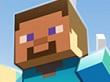 Minecraft: Xbox One Edition estrenar� su edici�n f�sica el 18 de noviembre