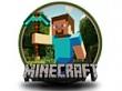Activision y Electronic Arts estuvieron tentadas de comprar Minecraft
