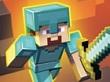 Minecraft fue el juego m�s reproducido en YouTube durante marzo