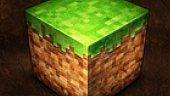 Shenmue se adapta al mundo de Minecraft