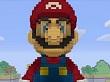 Minecraft debuta en Nintendo Switch el 12 de mayo