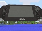 Minecraft - Tr�iler Gamescom 2014