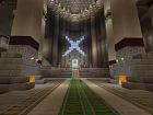 Minecraft - Tr�iler Edici�n Xbox One
