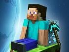 V�deo Minecraft, El fen�meno Minecraft