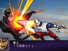 2nd Super Robot Taisen Z
