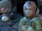 Final Fantasy XIII-2 - Imagen