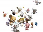 Final Fantasy XIII-2 - Imagen Xbox 360