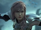 V�deo Final Fantasy XIII-2: Change the Future
