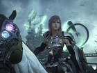 V�deo Final Fantasy XIII-2: Gameplay: Primeros Minutos
