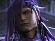 Tráiler de Lanzamiento (Final Fantasy XIII-2)