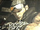 V�deo Anarchy Reigns: Trailer TGS 2011