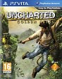 Uncharted: El Abismo de Oro Vita