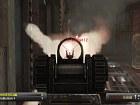 Imagen Resistance: Burning Skies (Vita)