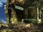 Imagen Wii Pandora's Tower