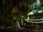 Imgen Pandora&#39;s Tower