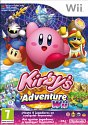 Kirbys Adventure
