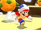V�deo Super Mario 3D Land: Gameplay: ¡Mario Boomerang¡