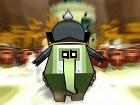 Hero 108 Online