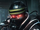 Killzone: Mercenary Primer contacto
