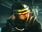 Killzone: Mercenary - Heavy Weapons