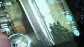 Killzone: Mercenary - Captura Gameplay E3