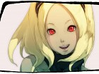 Im�gen Gravity Rush