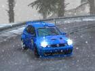 Pantalla V-Rally 3