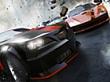 Ridge Racer Unbounded detendr� su servicio online el 28 de febrero