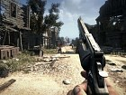 Pantalla Call of Juarez: The Cartel