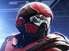 Halo 5: Guardians, Impresiones Beta Multijugador