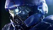 Halo 5: Guardians mostrará su beta multijugador el 10 de noviembre