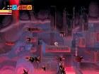 Cave Story 3D - Imagen 3DS