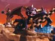 Trailer de Anuncio (Skylanders: Spyro's Adventure)
