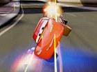 V�deo Cars 2 Trailer de Lanzamiento