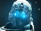 Dead Space 3, Impresiones jugables exclusivas