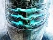 Dead Space 3 expandirá su historia con contenido post-lanzamiento