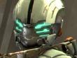 Dead Space 3 contará de salida con más de 10 elementos descargables de micro-transacción