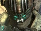 Vdeo Dead Space 3: Video Avance 3DJuegos
