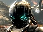 V�deo Dead Space 3: Gameplay: Jefe para Dos