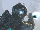 V�deo Dead Space 3: Gameplay: Tormenta Cooperativa