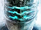 V�deo Dead Space 3: Video entrevista: Yara Khoury
