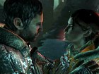 V�deo Dead Space 3: Trailer Argumental