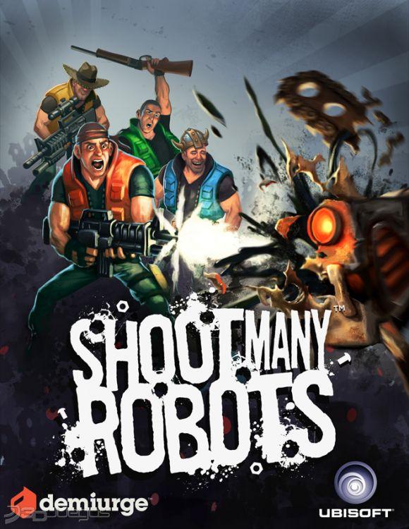 Games with Gold Xbox 360 - Página 2 Shoot_many_robots-1952128
