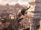 Imagen Xbox 360 ACH: DLC - Da Vinci