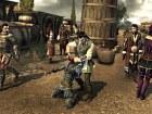 Imagen ACH: DLC - Da Vinci