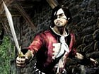 Risen 2: Dark Waters: Primer contacto