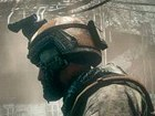 Medal of Honor: Warfighter, Impresiones E3 2012