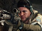 Vdeo Medal of Honor: Warfighter: Trailer Multijugador