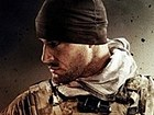 Medal of Honor: Warfighter - Video Análisis 3DJuegos